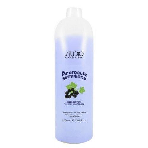 Kapous Бальзам для всех типов волос Черная смородина 1 лKapous<br>Содержит природные компоненты, которые уменьшают засаливание волос. Фруктовые кислоты увлажняют и укрепляют волосы, предотвращая хрупкость и ломкость, повышают устойчивость перед негативным воздействием окружающей среды.<br><br>Вес г: 1050<br>Бренд: Kapous<br>Объем мл: 1000