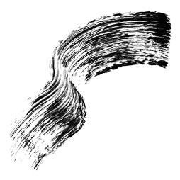 Divage Тушь для ресниц 90х60х90 (№6101 черный)Divage<br>Создай идеальные пропорции твоих ресниц с тушью 90х60х90. Сочетание лучших эффектов в одном флаконе: формула, щеточка, результат. Все, о чем ты мечтаешь: невероятный объём, потрясающая длина, красивый изгиб и насыщенный цвет. Соблазнительно густые ресницы и выразительный взгляд всегда с тобой!Способ применения:Постепенно проводи щеточкой закручивающим движением вверх<br>Состав:Вода, пчелиный воск, парафин, стеариновая кислота, сенегальская акация, триэтаноламин, бутилен гликоль, полибутен, эикозен сополимер, глицерил стеарат, карнаубский воск, воск ориза сатива, гидроксиэтилцеллюлоза, тальк, феноксиэтанол, метилпарабен, пропилпарабен. Может содержать: CI 77007, CI 77491, CI 77492, CI 77499<br><br>Вес г: 53<br>Бренд : Divage<br>Вид туши : цветная<br>Форма кисточки : конусообразная<br>Материал кисточки : щетина<br>Объем мл: 10<br>Страна производитель : Россия