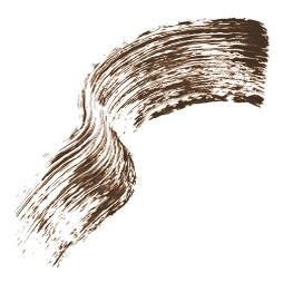 Divage Тушь для ресниц 90х60х90 (№6102 коричневый)Divage<br>Создай идеальные пропорции твоих ресниц с тушью 90х60х90. Сочетание лучших эффектов в одном флаконе: формула, щеточка, результат. Все, о чем ты мечтаешь: невероятный объём, потрясающая длина, красивый изгиб и насыщенный цвет. Соблазнительно густые ресницы и выразительный взгляд всегда с тобой!Способ применения:Постепенно проводи щеточкой закручивающим движением вверх<br>Состав:Вода, пчелиный воск, парафин, стеариновая кислота, сенегальская акация, триэтаноламин, бутилен гликоль, полибутен, эикозен сополимер, глицерил стеарат, карнаубский воск, воск ориза сатива, гидроксиэтилцеллюлоза, тальк, феноксиэтанол, метилпарабен, пропилпарабен. Может содержать: CI 77007, CI 77491, CI 77492, CI 77499<br><br>Вес г: 53<br>Бренд : Divage<br>Вид туши : объемная<br>Форма кисточки : конусообразная<br>Материал кисточки : щетина<br>Объем мл: 10<br>Страна производитель : Россия