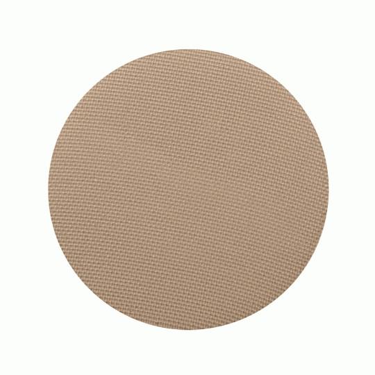 Тени для бровей Limoni Еyebrow Shadow (03)Косметика для лица<br>Тени для бровей Eyebrow Shadows от LIMONI - это профессиональный продукт, который стал на сегодняшний день неотъемлемой частью макияжа современных женщин. С этим продуктом вы сможете сделать брови выразительными, подчеркнуть форму и сделать контур более четким.Устойчивая пудровая текстура теней Eyebrow Shadows легко наносится, цвет держится в течение дня. Оттенки теней приближены к натуральному цвету волос, что позволяет создавать естественный макияж.Благодаря невесомой структуре тени не дают излишней яркости, а брови будут выглядеть потрясающе.Тени для бровей можно использовать как для дневного, так и для вечернего макияжа.<br><br>Вес г: 50<br>Бренд : Limoni<br>Тип средства для бровей : набор<br>Страна производитель : Италия