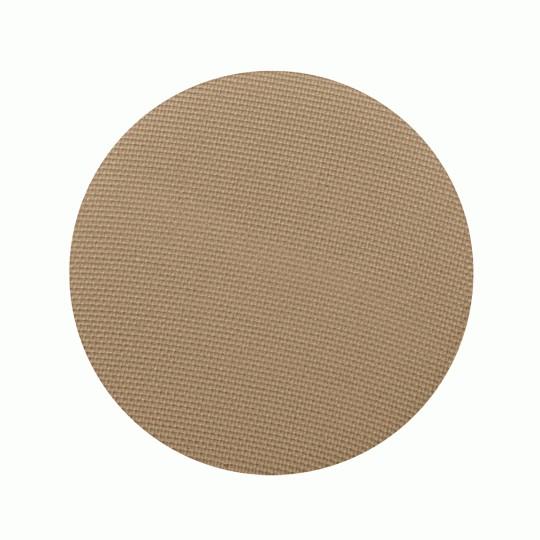 Тени для бровей Limoni Еyebrow Shadow (05)Тени для бровей Eyebrow Shadows от LIMONI - это профессиональный продукт, который стал на сегодняшний день неотъемлемой частью макияжа современных женщин. С этим продуктом вы сможете сделать брови выразительными, подчеркнуть форму и сделать контур более четким.Устойчивая пудровая текстура теней Eyebrow Shadows легко наносится, цвет держится в течение дня. Оттенки теней приближены к натуральному цвету волос, что позволяет создавать естественный макияж.Благодаря невесомой структуре тени не дают излишней яркости, а брови будут выглядеть потрясающе.Тени для бровей можно использовать как для дневного, так и для вечернего макияжа.<br><br>Бренд : Limoni<br>Тип средства для бровей : набор<br>Страна производитель : Италия