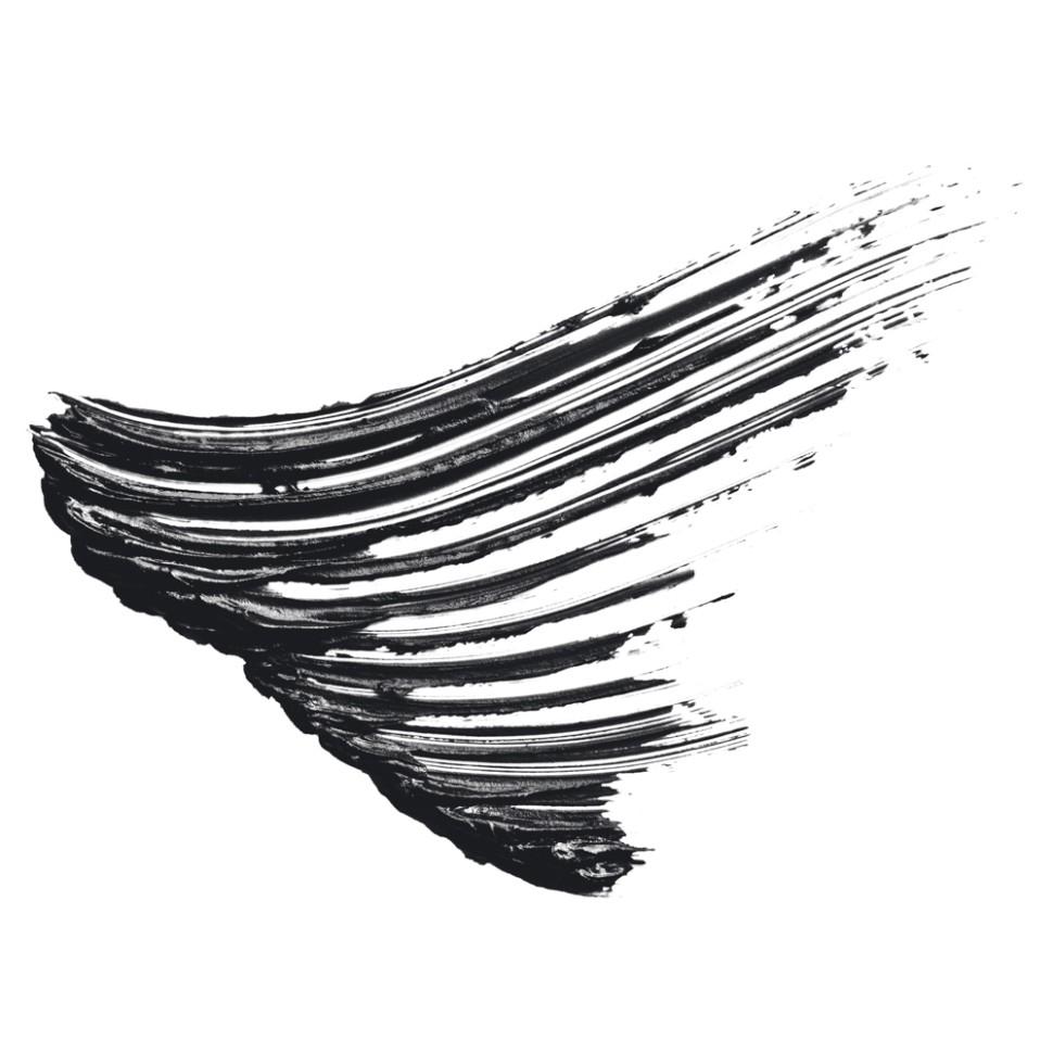 Max Factor тушь Masterpiece (001 rich black)Max Factor<br>Тушь Masterpiece от Max Factor, благодаря своей инновационной кисточке, отлично разделяет реснички, прокрашивает труднодоступные ресницы в уголках глаз от корней до самых кончиков. Тушь Мастерпис придает макияжу глаз особую выразительность. Тушь устойчива к прикосновениям и размазыванию. Выш взгляд становится более открытым.Способ применения:Чтобы нанести тушь, посмотри в зеркало вниз и распредели тушь с помощью кисточки от корней до кончиков ресниц. Затем посмотри вверх и накрась тушью нижние ресницы. Используй круглый кончик щеточки, чтобы прокрасить каждую ресничку и выделить глаза. Подожди, пока тушь подсохнет, и нанеси второй слой на верхние ресницы. Не набирай тушь из тюбика, вставляя и вынимая щеточку несколько раз, - в тюбик попадет воздух, и тушь засохнет.<br>Состав:Вода, полимер ЕХ33-9, глицерил моностеарат, авалюр АС 120, бентон, лазурь, жидкая стеариновая кислота, спрессованная втрое; пропилен гликоль, карнаубский воск, NF, триэтаноламин 99%, винекс 2019, синтетический воск РТ, лецитин, пропилен карбонат, тонкоизмельченный черный тип 1080, олеиновая кислота NF,<br><br>Вес г: 50<br>Бренд : Max Factor<br>Вид туши : разделяющая<br>Форма кисточки : конусообразная<br>Материал кисточки : силикон<br>Цвет : черный<br>Объем мл: 4<br>Страна производитель : Ирландия