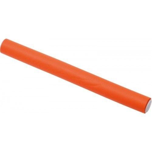 Dewal Бигуди-бумеранги, оранжевые d18ммх180мм 10 шт/упDewal<br><br><br>Вес г: 50<br>Бренд: Dewal
