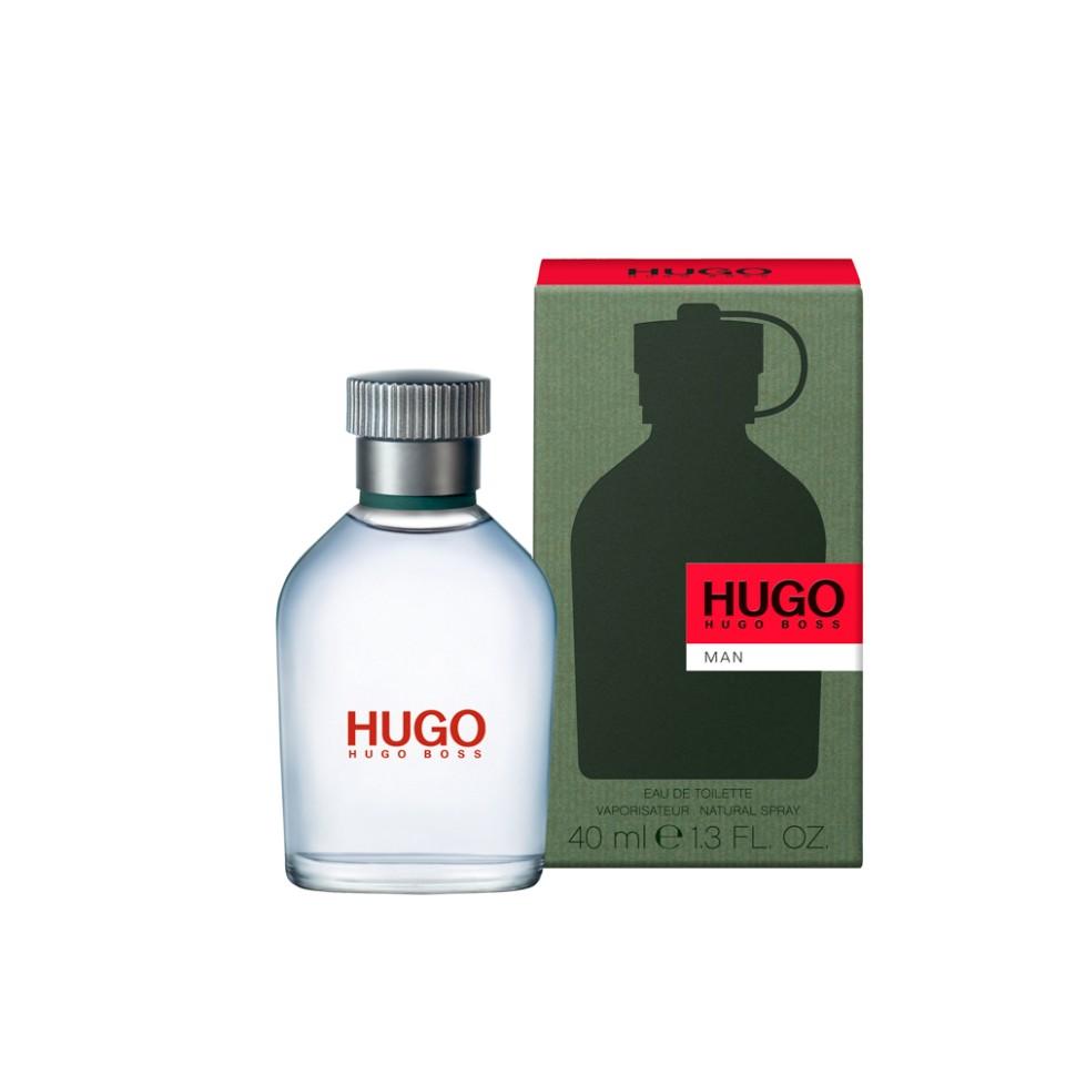 Hugo Boss Hugo Green Туалетная вода-спрей 40 мл.Hugo Boss<br>Руководство по выбору:<br>Дневной и вечерний аромат<br>Описание:<br>Аромат HUGO Man был создан не для тех, кто откликается на все новые тенденции, а для тех, кто ищет свой собственный стиль, для людей, которые демонстрируют свою индивидуальность, принимая вызовы, и которые готовы рассматривать каждое достижение как начало нового приключения. Флакон в форме элегантной фляжки - модного аксессуара динамичного и непредсказуемого искателя новых ощущений. Верхние ноты состоят из грейпфрута, базилика и зеленого яблока, сердце наполняется аккордами лаванды и жасмина, а база представляет собой сочетание сандалового дерева, кедра и мха.<br>Особенности состава:<br>Самобытный, свежий, заряжающий энергией аромат, который подчеркнет вашу индивидуальность.<br>Мнение эксперта:<br>Boss In Motion Green Hugo Boss - это аромат для мужчин, принадлежит к группе ароматов древесные пряные. Boss In Motion Green выпущен в 2005.<br>Состав:<br>Alcohol Denat, , Aqua/Water , Parfum/Fragrance , Ethylhexyl Methoxycinnamate , Diethylamino Hydroxybenzoyl Hexyl Benzoate , Propylene Glycol , Disodium Edta , Bht , Methylparaben , Limonene , Benzyl Salicylate , Linalool , Hydroxyisohexyl 3-Cyclohexene Carboxaldehyde , Butylphenyl Methylpropional , Alpha-Isomethyl Ionone , Eugenol , Citral , Isoeugenol , Geraniol , Citronellol , Benzyl Cinnamate , Ci 60730/Ext,violet 2 , Ci 42090/Blue 1 ,<br><br>Вес г: 70<br>Бренд : Hugo Boss<br>Объем мл: 40<br>Возраст : 20+<br>Страна производитель : Великобритания<br>Вид Аромата : Ароматический фруктовый<br>Шлейф : Сандал, Замша, Мох<br>Верхняя Нота : Зеленое яблоко, Мята, Базилик<br>Верхняя Нота : Зеленое яблоко, Мята, Базилик