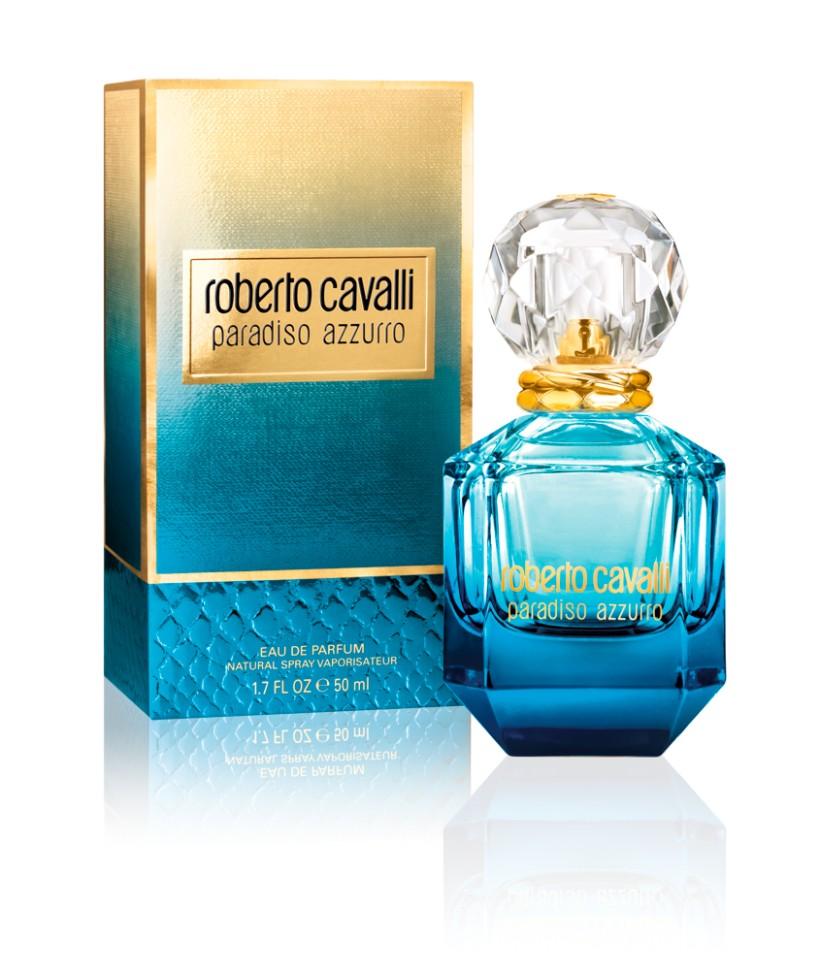 Roberto Cavalli Paradiso Azzurro Парфюмерная вода 50 млRoberto Cavalli<br>Руководство по выбору:<br>Дневной и вечерний ароматРекомендации:<br>При выборе обратите внимание на вид аромата и ноты, доверьтесь вашим эмоциям.<br>Описание:<br>Женщина Roberto Cavalli Paradiso излучает шарм, радость и свет. Она - уверена и счастлива. Она берет от жизни все и превращает каждый ее миг в бесценную возможность, которую нужно использовать и ценить. Утонченный цветочно-лесной аромат стал симфонией солнечных нот, навеянных итальянскими пейзажами. Дразнящая прелюдия бергамота и лаванды, щедрая смесь дикого жасмина и кипариса,сандала и ванили . Это свежее и радостное начало, искрящееся жизнью и светом. За ним следует главная нота - дикий жасмин, вносящий роскошные обертоны ненасытной чувственности.<br>Мнение эксперта:<br>Roberto Cavalli Paradiso Azzuro продолжение рая на земле. Роберто Кавалли<br>Особенности состава:<br>Утонченный цветочно-лесной аромат стал симфонией солнечных нот, навеянных итальянскими пейзажами.<br>Состав:<br>Alcohol Denat., Aqua (Water), Parfum (Fragrance)<br><br>Вес г: 386<br>Бренд : Roberto Cavalli<br>Объем мл: 50<br>Страна производитель : Франция<br>Вид Аромата : Цветочные водяные<br>Шлейф : Кипарис, Кашмирское дерево, Древесный янтарь, Санд<br>Верхняя Нота : Бергамот, Лаванда и Танжерин<br>Верхняя Нота : Бергамот, Лаванда и Танжерин
