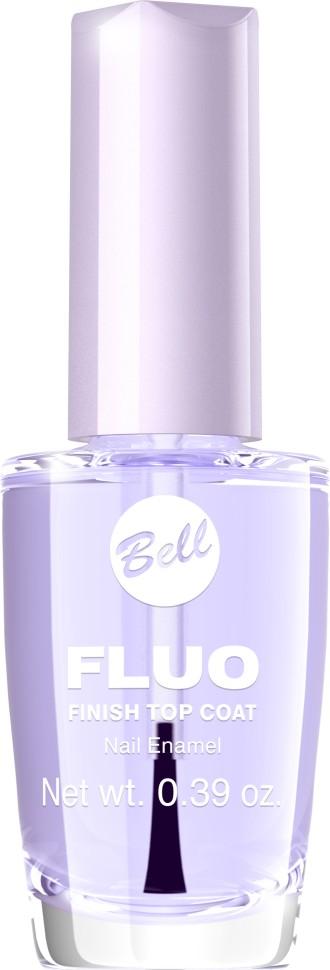 Bell Лак для ногтей устойчивый гипоаллергенный French Manicure Nail основа-закрепитель лака с эффектом неона fluo finish topBell<br>Натуральный элегантный маникюр! French manicure от Bell - это наиболее простой и эффективный способ создания настоящего французского маникюра. Новейшая коллекция включает 12 деликатных оттенков: 6 из них обогащены серебристыми искорками, другие 5 придают ногтям матовый блеск.<br>Руководство по выбору:<br>Для девушек, которые предпочитают маникюр натуральных оттенков, FrenchСпособ применения:<br>Нанести 1 -2 слоя лака, дать высохнуть 10 минут<br>Особенности состава:<br>Пастельные тона для идеального маникюра<br>Состав:<br>Ingredients: Ethyl Acetate, Butyl Acetate, Adipic Acid/Neopentyl Glycol/Trimellitic Anhydride Copolymer, Cellulose Acetate Butyrate, Isopropyl Alcohol, Dipropylene Glycol Dibenzoate, Bis(T-Butyl Benzoxazolyl) Thiophene, CI 60725 (Violet 2)<br><br>Вес г: 76<br>Бренд : Bell<br>Объем мл: 12<br>Страна производитель : Польша<br>Тип средства для ногтей : основа под лак, закрепитель лака