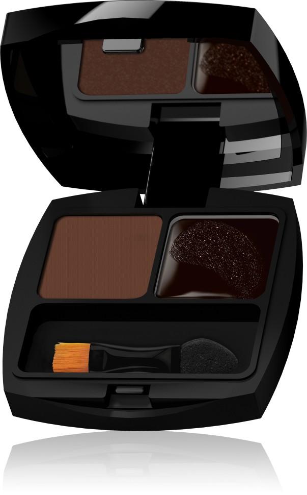 Bell Набор для моделирования бровей с зеркалом Ideal Brow Set (1 коричневый)Bell<br>Позволит вам достигнуть ожидаемую форму бровей и подчеркнуть их натуральный цвет, гарантируя естественный макияж. В состав набора входят: специальный прозрачный воск для придания формы и тени в матовом оттенке. Кисточка с аппликатором на одной стороне - позволит равномерно нанести тени на веки, а на другой стороне - кисточка для нанесения воска.<br>Руководство по выбору:<br>Идеальный набор для моделирования и корректирования бровейСпособ применения:<br>Скорректируйте форму бровей с помощью нанесения теней аппликатором. Нанесите воск кисточкой для закрепления результатаОсобенности состава:<br>Идеальное нанесений, воск для закрепления и моделирования формы бровей<br>Состав:<br>Ethylhexyl Palmitate, Aluminum Starch Octenylsuccinate, Caprylic/Capric Triglyceride, Ozokerite, Kaolin, Bis-Diglyceryl Polyacyladipate-2, Talc, Isostearyl Isostearate, Glyceryl Caprylate, BHT, CI 77491, CI 77492, CI 77499, CI 77891 / Ingredients: Talc, Aluminum Starch Octenylsuccinate, Mica, Isocetyl Stearoyl Stearate, Octyldodecyl Stearate, Magnesium Stearate, Tocopherol, Ascorbyl Palmitate, Ascorbic Acid, Citric Acid, PEG-8, Ethylhexylglycerin, Phenoxyethanol, CI 77491, CI 77492, CI 77499<br><br>Вес г: 50<br>Бренд : Bell<br>Тип средства для бровей : набор<br>Объем мл: 4<br>Страна производитель : Польша