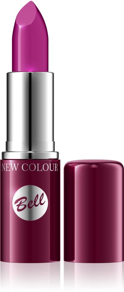 Bell Помада для губ Lipstick Classic (202 розовый)Bell<br>Чтобы выглядеть сверхэлегантной, попробуйте помаду, которая придаст идеальную форму Вашим губам, окрашивая их в чистый, атласный и блестящий цвет. Формула, обогащенная питательными веществами и витаминами, подчеркнет аппетитность Ваших губ, одновременно увлажняя и защищая их. Мягкая и бархатная текстура помады обеспечивает легкое скольжение, устойчивый пигмент сохраняет цвет на губах длительное время. Вы ощутите и увидите Ваши губы ухоженными и соблазнительными. Роскошная палитра из 30 тонов: от классических до супермодных для любого случая и настроения.<br>Руководство по выбору:<br>Чтобы выглядеть сверхэлегантной, попробуйте помаду, которая придаст идеальную форму Вашим губам, окрашивая их в чистый, атласный и блестящий цвет.Способ применения:<br>Нанести на губы по контуруОсобенности состава:<br>Формула, обогащенная питательными веществами и витаминами, подчеркнет аппетитность Ваших губ, одновременно увлажняя и защищая их.<br>Состав:<br>Ingredients: Octyldodecanol, Ricinus Communis Seed Oil, Cera Microcristallina, Petrolatum, Lanolin, Copernicia Cerifera Cera, Isopropyl Palmitate, Aloe Barbadensis Leaf Extract, Tocopherol, Linoleic Acid, Linolenic Acid, Oleic Acid, Paraffinum Liquidum, Ascorbyl Palmitate, Ascorbic Acid, PEG-8, Citric Acid, Methylparaben, Propylparaben, BHA, BHT, Parfum, Geraniol, Hexyl Cinnamal, Limonene, Linalool, [+/- CI 15850, CI 19140, CI 45380, CI 45410, CI 45430, CI 73360, CI 75470, CI 77007, CI 77491, CI 77492, CI 77499, CI 77742, CI 77891, Calcium Aluminum Borosilicate, Mica, Silica, Tin Oxide]<br><br>Вес г: 46<br>Бренд : Bell<br>Объем мл: 5<br>Упаковка помады : футляр (выдвижная)<br>Текстура помады : глянцевая<br>Свойства помады : увлажняющая<br>Вид помады : классическая<br>Страна производитель : Польша
