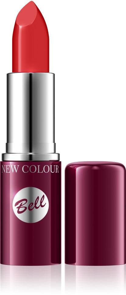 Bell Помада для губ Lipstick Classic (204 оранжевый)Bell<br>Чтобы выглядеть сверхэлегантной, попробуйте помаду, которая придаст идеальную форму Вашим губам, окрашивая их в чистый, атласный и блестящий цвет. Формула, обогащенная питательными веществами и витаминами, подчеркнет аппетитность Ваших губ, одновременно увлажняя и защищая их. Мягкая и бархатная текстура помады обеспечивает легкое скольжение, устойчивый пигмент сохраняет цвет на губах длительное время. Вы ощутите и увидите Ваши губы ухоженными и соблазнительными. Роскошная палитра из 30 тонов: от классических до супермодных для любого случая и настроения.<br>Руководство по выбору:<br>Чтобы выглядеть сверхэлегантной, попробуйте помаду, которая придаст идеальную форму Вашим губам, окрашивая их в чистый, атласный и блестящий цвет.Способ применения:<br>Нанести на губы по контуруОсобенности состава:<br>Формула, обогащенная питательными веществами и витаминами, подчеркнет аппетитность Ваших губ, одновременно увлажняя и защищая их.<br>Состав:<br>Ingredients: Octyldodecanol, Ricinus Communis Seed Oil, Cera Microcristallina, Petrolatum, Lanolin, Copernicia Cerifera Cera, Isopropyl Palmitate, Aloe Barbadensis Leaf Extract, Tocopherol, Linoleic Acid, Linolenic Acid, Oleic Acid, Paraffinum Liquidum, Ascorbyl Palmitate, Ascorbic Acid, PEG-8, Citric Acid, Methylparaben, Propylparaben, BHA, BHT, Parfum, Geraniol, Hexyl Cinnamal, Limonene, Linalool, [+/- CI 15850, CI 19140, CI 45380, CI 45410, CI 45430, CI 73360, CI 75470, CI 77007, CI 77491, CI 77492, CI 77499, CI 77742, CI 77891, Calcium Aluminum Borosilicate, Mica, Silica, Tin Oxide]<br><br>Вес г: 46<br>Бренд : Bell<br>Объем мл: 5<br>Упаковка помады : футляр (выдвижная)<br>Текстура помады : глянцевая<br>Свойства помады : увлажняющая<br>Вид помады : классическая<br>Страна производитель : Польша