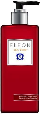 ELEON Молочко для тела Love Antidote 250млEleon<br>Нежное молочко для тела питает и увлажняет кожу, оставляя восхитительный восточный аромат восточных сладостей, морского бриза и розового масла. Натуральные экстракты маракуйи и гуараны обладают отличными омолаживающими свойствами и придают коже упругость и эластичность.<br><br>Ингредиенты:Экстракт маракуйи, экстракт гуараны, экстракт клубники, масло розового дерева<br><br>Вес г: 300<br>Бренд: Eleon<br>Объем мл: 250<br>Страна производитель: Россия