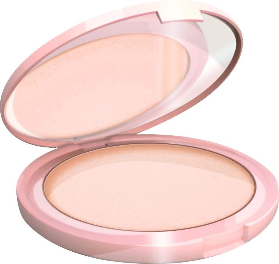 Bell Пудра матирующая компактная с зеркалом 2 Skin Powder Mat (42 светло-бежевый)Bell<br>Благодаря мягкой текстуре пудра легко наносится и придает естественный матовый оттенок. Особая формула микрочастиц, входящих в состав пудры, поглощает избыточную влагу с поверхности кожи, сохраняя макияж свежим в течение всего дня. Содержание витаминов С и Е — природных антиаксидантов, способствует регенерации кожи, замедляя процессы старения. Благодаря компактной упаковке пудру удобно носить в сумочке и в любое время нанести или поправить макияж.<br>Руководство по выбору:<br>Рекомендуется использовать в паре с румянами 2skin RougeСпособ применения:<br>Нанести на кожу лица с помощью аппликатораОсобенности состава:<br>Особая формула микрочастиц, входящих в состав пудры, поглощает избыточную влагу с поверхности кожи, сохраняя макияж свежим в течение всего дня. Содержание витаминов С и Е — природных антиаксидантов, способствует регенерации кожи, замедляя процессы старения<br>Состав:<br>Ingredients: Talc, Aluminum Starch Octenylsuccinate, Mica, Titanium Dioxide, Isocetyl Stearoyl Stearate, Octyldodecyl Stearate, Kaolin, Methyl Methacrylate Crosspolymer, Methylparaben, Propylparaben, PEG-8, Tocopherol, Dimethicone, Ascorbyl Palmitate [+/- CI 77491, CI 77492, CI 77499]<br><br>Вес г: 75<br>Бренд : Bell<br>Объем мл: 9<br>Эффект покрытия : выравнивание<br>Тип пудры : компактная<br>Зеркало : Да<br>В комплекте : пуховка<br>Страна производитель : Польша