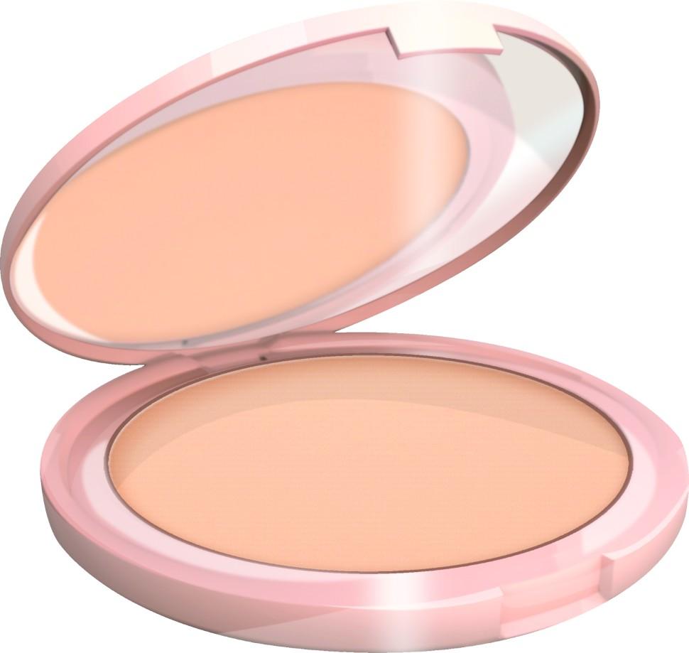 Bell Пудра матирующая компактная с зеркалом 2 Skin Powder Mat (43 бежевый)Bell<br>Благодаря мягкой текстуре пудра легко наносится и придает естественный матовый оттенок. Особая формула микрочастиц, входящих в состав пудры, поглощает избыточную влагу с поверхности кожи, сохраняя макияж свежим в течение всего дня. Содержание витаминов С и Е — природных антиаксидантов, способствует регенерации кожи, замедляя процессы старения. Благодаря компактной упаковке пудру удобно носить в сумочке и в любое время нанести или поправить макияж.<br>Руководство по выбору:<br>Рекомендуется использовать в паре с румянами 2skin RougeСпособ применения:<br>Нанести на кожу лица с помощью аппликатораОсобенности состава:<br>Особая формула микрочастиц, входящих в состав пудры, поглощает избыточную влагу с поверхности кожи, сохраняя макияж свежим в течение всего дня. Содержание витаминов С и Е — природных антиаксидантов, способствует регенерации кожи, замедляя процессы старения<br>Состав:<br>Ingredients: Talc, Aluminum Starch Octenylsuccinate, Mica, Titanium Dioxide, Isocetyl Stearoyl Stearate, Octyldodecyl Stearate, Kaolin, Methyl Methacrylate Crosspolymer, Methylparaben, Propylparaben, PEG-8, Tocopherol, Dimethicone, Ascorbyl Palmitate [+/- CI 77491, CI 77492, CI 77499]<br><br>Вес г: 75<br>Бренд : Bell<br>Объем мл: 9<br>Эффект покрытия : матирование<br>Тип пудры : компактная<br>Зеркало : Да<br>В комплекте : пуховка<br>Страна производитель : Польша