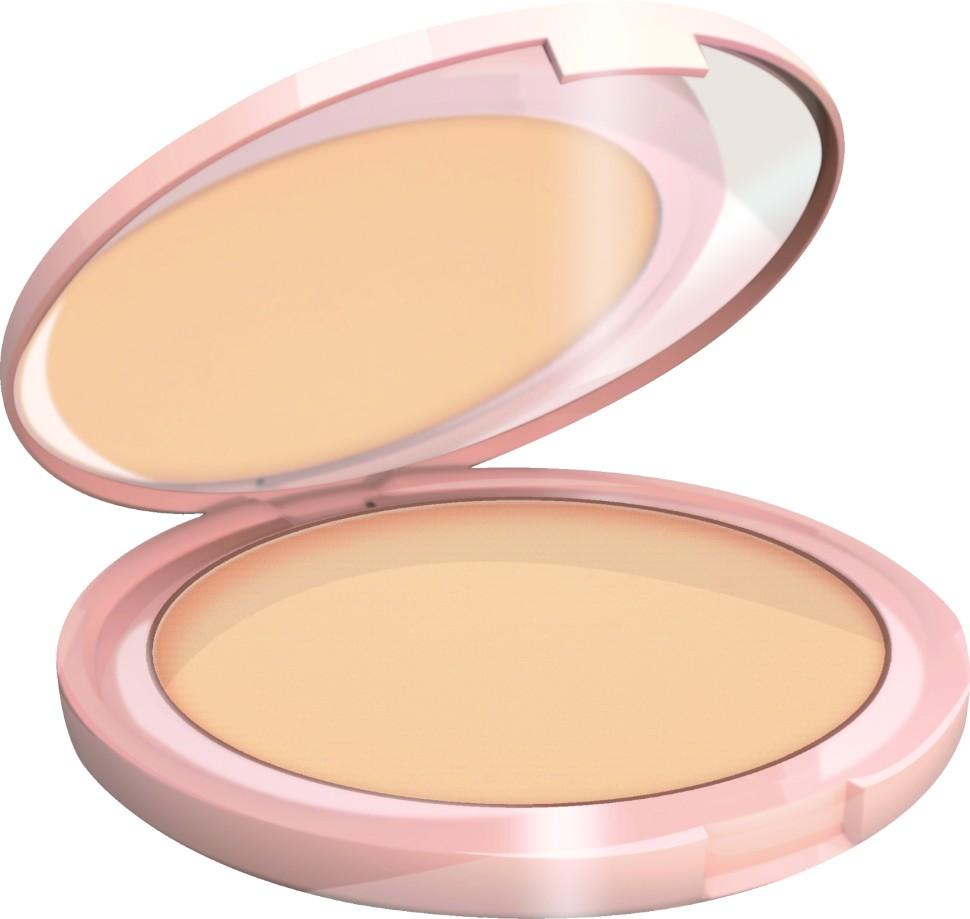 Bell Пудра матирующая компактная с зеркалом 2 Skin Powder Mat (44 бронзовый)Bell<br>Благодаря мягкой текстуре пудра легко наносится и придает естественный матовый оттенок. Особая формула микрочастиц, входящих в состав пудры, поглощает избыточную влагу с поверхности кожи, сохраняя макияж свежим в течение всего дня. Содержание витаминов С и Е — природных антиаксидантов, способствует регенерации кожи, замедляя процессы старения. Благодаря компактной упаковке пудру удобно носить в сумочке и в любое время нанести или поправить макияж.<br>Руководство по выбору:<br>Рекомендуется использовать в паре с румянами 2skin RougeСпособ применения:<br>Нанести на кожу лица с помощью аппликатораОсобенности состава:<br>Особая формула микрочастиц, входящих в состав пудры, поглощает избыточную влагу с поверхности кожи, сохраняя макияж свежим в течение всего дня. Содержание витаминов С и Е — природных антиаксидантов, способствует регенерации кожи, замедляя процессы старения<br>Состав:<br>Ingredients: Talc, Aluminum Starch Octenylsuccinate, Mica, Titanium Dioxide, Isocetyl Stearoyl Stearate, Octyldodecyl Stearate, Kaolin, Methyl Methacrylate Crosspolymer, Methylparaben, Propylparaben, PEG-8, Tocopherol, Dimethicone, Ascorbyl Palmitate [+/- CI 77491, CI 77492, CI 77499]<br><br>Вес г: 75<br>Бренд : Bell<br>Объем мл: 9<br>Эффект покрытия : матирование<br>Тип пудры : компактная<br>Зеркало : Да<br>В комплекте : пуховка<br>Страна производитель : Польша