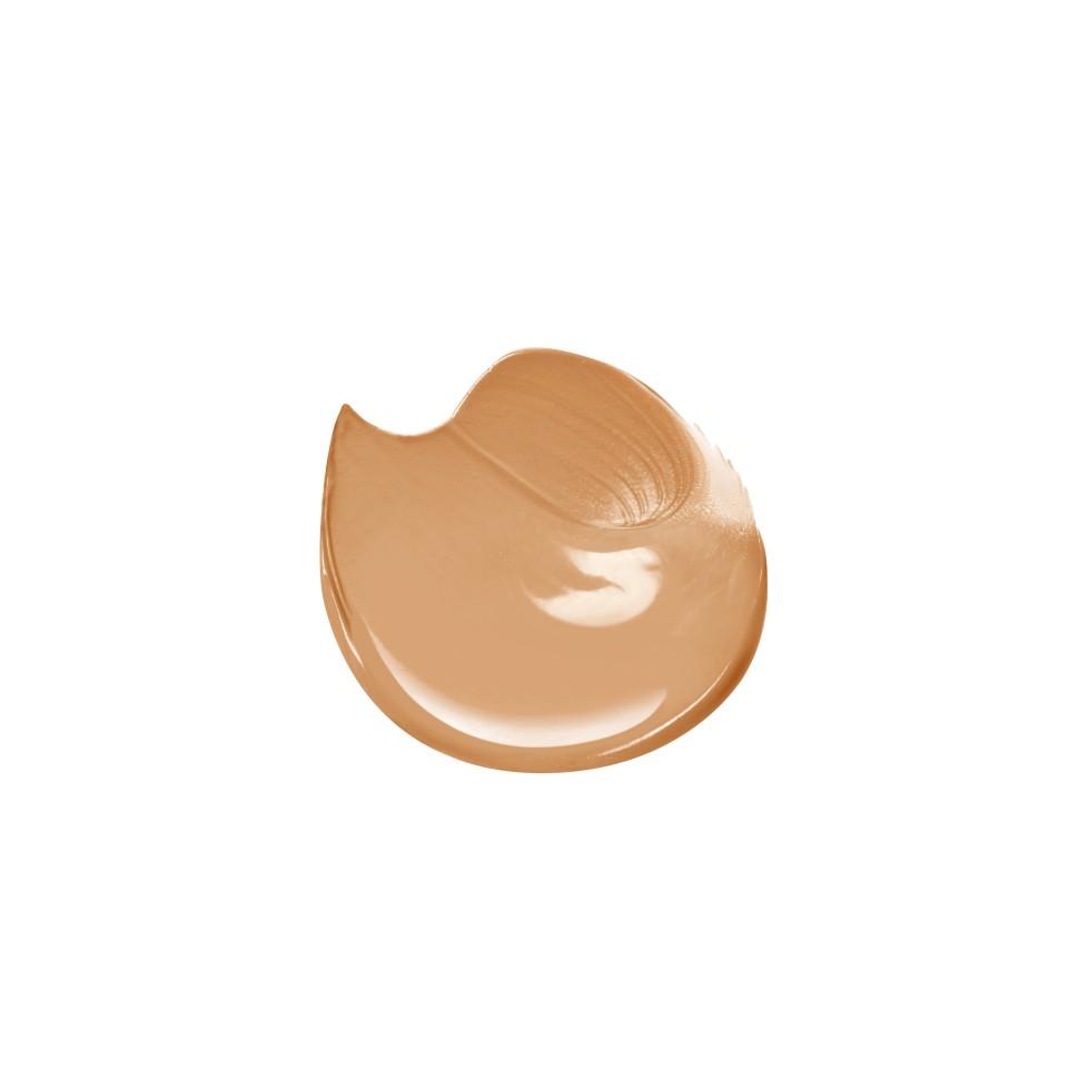 Bourjois Тональный Крем City Radiance 30 мл (05 beige dore)Bourjois<br>Свежий и сияющий тон лица. Безупречный, защищающий, нежный City Radiance предотвращает негативное воздействие окружающей среды и препятствует проникновению UV лучей. Против загрязнения: формирует защитный экран на коже, предотвращающий проникновение загрязняющих частиц . Содержит фильтр SPF 30. Увлажняет в течение всего дня.Состав:<br>Aqua (Water) • Paraffin • CI 77499 (Iron Oxides) • Cyclopentasiloxane • Cera Alba (Beeswax) • Stearic Acid • Palmitic Acid • Copernicia Cerifera (Carnauba) Wax • Acacia Senegal Gum • Triethanolamine • Tribehenin • Polyurethane-1 • Isododecane • Dimethiconol • Hydroxyethylcellulose • Silica • Aminomethyl Propanediol • Alcohol • Panthenol • Phenethyl Alcohol • Caprylyl Glycol • Tocopheryl Acetate • Ethylhexylglycerin • Sodium Acetate • Simethicone • Isopropyl Alcohol • Polysorbate 65 • Cellulose • Pantolactone • Methylcellulose • Sorbic Acid • Benzoic Acid • BHT• Sulfuric Acid • Tocopherol. Объемная доля этилового спирта (0,59 % об.)<br><br>Вес г: 79<br>Бренд : Bourjois<br>Объем мл: 30<br>Упаковка : тюбик<br>Тип кожи : все типы кожи<br>Степень покрытия : средняя<br>Эффект от нанесения : сияние<br>Тип тонального средства : крем<br>Фактор SPF : 30<br>Страна производитель : Франция