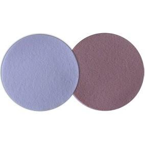 ТРИУМФ TF Спонжи для нанесения косметических средств из латекса CTT12 12штТРИУМФ TF<br>Равномерно и качественно наносят и распределяют тональную основу, крем-пудру, корректор.Идеально покрывают кожу.Экономно используют косметическое средство.Высококачественный латекс.В упаковке: 12 шт.Размер: d=50 мм<br><br>Вес г: 35<br>Бренд: Триумф TF<br>Страна производитель: Польша<br>Материал кистей: латекс<br>Вид кистей: спонжи<br>Предназначение кистей: для пудры, для румян, для тональных средств<br>Тип набора: косметический<br>Длинна мм: 50