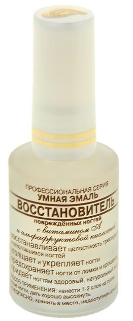 FRENCHI Восстановитель поврежденных ногтейУкрепление и рост ногтей<br>Великолепное средство для «ремонта» повреждённых ногтей. Восстанавливает треснувшие, а также отколовшиеся частицы ногтей, утолщает и укрепляет ногти. Альфа фруктовая кислота, входящая в состав средства, обогащает ногтевую пластину витаминами, увлажняет, удаляет и предотвращает шелушение ногтевых чешуек, благоприятно влияет на возрастные изменения ногтей. Специально сбалансированная формула предохранит Ваши ногти от грибковых заболеваний, придаст им естественную упругость и твердость, сделает их здоровыми изнутри и сильными снаружи. Для закрепления оптимального результата рекомендуется после применения данного средства использовать «Укрепитель ногтей» в течение 2-х недель.<br><br>Вес г: 15<br>Бренд : Frenchi<br>Страна производитель : США<br>Тип средства для ногтей : восстановление ногтей