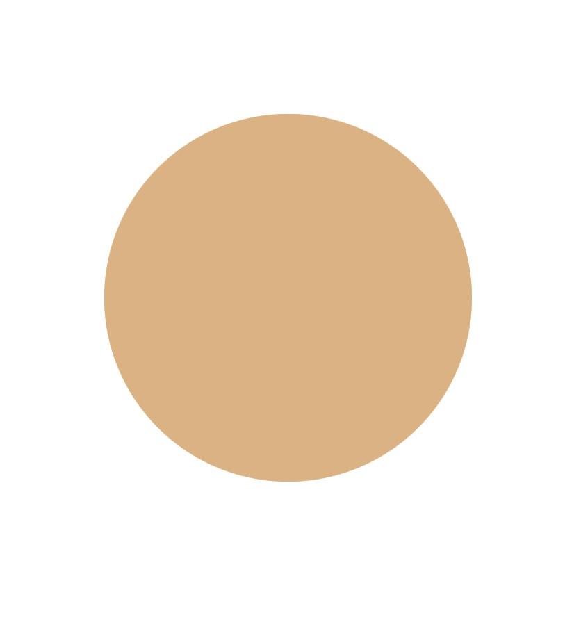 Bourjois Пудра компактная выравнивающая Healthy Balance (55 beige fonce)Макияж<br>Сияющая, гладкая и матовая кожа в течение 10 часов- это пудра компактная выравнивающая Healthy Balance от Bourjois!<br>Являясь одновременно средством ухода и инструментом макияжа, выравнивающая пудра Буржуа матирует кожу, придает ей естественный сияющий оттенок и бережно ухаживает, не оставляя излишков и не пересушивая. <br> Обладая свойствами истинной азиатской фруктотерапии, пудра идеально устраняет жирный блеск и дарит коже невероятную пользу японской хурмы, смягчающей и увлажняющей сухие участки, и японского лимона юзу, абсорбирующему выделения сальных желез. <br> Благодаря ультратонкой микронизированной текстуре выравнивающая компактная пудра Bourjois в сравнении с классическими пудрами дарит коже безупречный эффект макияжа. <br> Ультратонкая упаковка пудры способна поместиться даже в самой маленькой косметичке. А удобное зеркальце позволит легко подправить макияж в течение дня! <br> 4 оттенка для всех типов кожи.Состав:<br>Talc, nylon-12, octyldodecyl stearoyl stearate, kaolin, isostearyl neopentanoate, diphenyl dimethicone/vinyl diphenyl dimethicone/silsesquioxane crosspolymer, zinc pca, methylparaben, parfum (fragrance), tocopheryl acetate, zinc stearate, aqua (water), butylene glycol, propylparaben, diospyros kaki fruit extract, citrus junos fruit extract, [+/- (may contain): ci 77007 (ultramarines), ci 77019 (mica), ci 77491, ci 77492, ci 77499 (iron oxides), ci 77891 (titanium dioxide)<br><br>Вес г: 50<br>Тон : 56<br>Бренд : Bourjois<br>Эффект покрытия : матирование<br>Тип пудры : компактная<br>Зеркало : Да<br>В комплекте : пуховка<br>Страна производитель : Германия