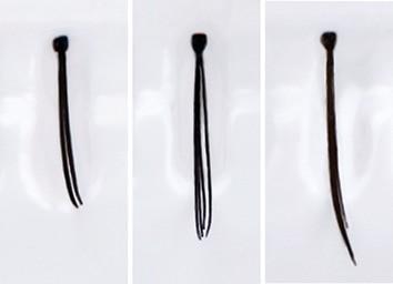 Limoni Individual Lashes Пучки ресниц индивидуальные черные (8+10+14 мм)Накладные ресницы, пучки, клей<br>Накладные пучки ресниц придают натуральным ресницам естественный объем, что делает взгляд более глубоким, распахнутым и выразительным.Марка Limoni предлагает Вам индивидуальные пучки ресниц 8мм, 10мм, 12 мм и ассорти в упаковках по 90 штук.Вы можете подобрать пучки ресниц идеально подходящие Вам по объему и длинне. Пучки имеют широкий спектр применения для моделирования длины и объем натуральных ресниц. Пучки выполнены из высококачественных синтетических волокон.Для достижения наилучшего результата рекомендуется использовать клей для накладных ресниц Limoni Eyelashes Glue прозрачный или черный.Вы можете приклеить ресницы в тех местах, где Ваши ресницы растут недостаточно густо, или просто придать дополнительный объем натуральным ресницам.<br><br>Вес г: 25<br>Бренд : Limoni<br>Тип продукта : пучки<br>Длина ресничек : 8+10+14 мм