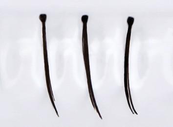 Limoni Individual Lashes Пучки ресниц индивидуальные черные (12 мм)Накладные ресницы, пучки, клей<br>Накладные пучки ресниц придают натуральным ресницам естественный объем, что делает взгляд более глубоким, распахнутым и выразительным.Марка Limoni предлагает Вам индивидуальные пучки ресниц 8мм, 10мм, 12 мм и ассорти в упаковках по 90 штук.Вы можете подобрать пучки ресниц идеально подходящие Вам по объему и длинне. Пучки имеют широкий спектр применения для моделирования длины и объем натуральных ресниц. Пучки выполнены из высококачественных синтетических волокон.Для достижения наилучшего результата рекомендуется использовать клей для накладных ресниц Limoni Eyelashes Glue прозрачный или черный.Вы можете приклеить ресницы в тех местах, где Ваши ресницы растут недостаточно густо, или просто придать дополнительный объем натуральным ресницам.<br><br>Вес г: 25<br>Бренд : Limoni<br>Тип продукта : пучки<br>Длина ресничек : 12 мм