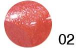 Demini помада для губ Loving touch (02 солнечный персик)Demini<br>Губная помада «Нежное прикосновение» Demini Loving touch обладает питательными и защитными свойствами. В ее состав входят масла, которые позволяют ровно и мягко наносить помаду, придавая губам насыщенный стойкий цвет. Губы приобретают особую выразительность и чувственность.  Способ применения: нанесите помаду на губы. Излишек помады удалите бумажной салфеткой.   Для более ровного нанесения используйте специальную кисточку.  Серия:  DEMINI Make Up   Объем: 3,8 г<br><br>Вес г: 10<br>Бренд: Demini<br>Упаковка помады: футляр (выдвижная)<br>Текстура помады: глянцевая<br>Свойства помады: увлажняющая<br>Вид помады: классическая<br>Страна производитель: Германия