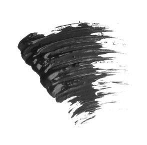 Limoni Тушь cупер объем Volume Up (черный)Косметика для век<br>Тушь Volume Up от Limoni придает ресницам объем и удлинение, имеет насыщенный интенсивный цвет. Компактная щеточка завивает и разделяет каждую ресничку.<br>Благодаря кремовой текстуре тушь для ресниц Volume Up Mascara на основе натуральных восков легко наносится и легко снимается любым средством для снятия макияжа, не растекается и не осыпается.<br>Новая формула обеспечивает стойкость и идеальное сочетание пигментов и увлажняющих компонентов, которые не только делают взгляд выразительным, но и ухаживают за ресницы.Объем: 10 г.<br><br>Вес г: 10<br>Бренд : Limoni<br>Вид туши : объемная<br>Форма кисточки : конусообразная<br>Цвет : черный