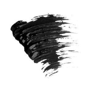 Limoni Тушь cупер объем Volume Up (угольно-черный)Косметика для век<br>Тушь Volume Up от Limoni придает ресницам объем и удлинение, имеет насыщенный интенсивный цвет. Компактная щеточка завивает и разделяет каждую ресничку.<br>Благодаря кремовой текстуре тушь для ресниц Volume Up Mascara на основе натуральных восков легко наносится и легко снимается любым средством для снятия макияжа, не растекается и не осыпается.<br>Новая формула обеспечивает стойкость и идеальное сочетание пигментов и увлажняющих компонентов, которые не только делают взгляд выразительным, но и ухаживают за ресницы.Объем: 10 г.<br><br>Вес г: 10<br>Бренд : Limoni<br>Вид туши : удлиняющая<br>Форма кисточки : спираль<br>Цвет : серый