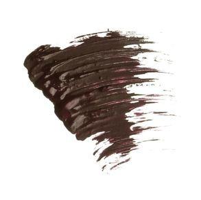 Limoni Тушь cупер объем Volume Up (коричневый)Косметика для век<br>Тушь Volume Up от Limoni придает ресницам объем и удлинение, имеет насыщенный интенсивный цвет. Компактная щеточка завивает и разделяет каждую ресничку.<br>Благодаря кремовой текстуре тушь для ресниц Volume Up Mascara на основе натуральных восков легко наносится и легко снимается любым средством для снятия макияжа, не растекается и не осыпается.<br>Новая формула обеспечивает стойкость и идеальное сочетание пигментов и увлажняющих компонентов, которые не только делают взгляд выразительным, но и ухаживают за ресницы.Объем: 10 г.<br><br>Вес г: 10<br>Бренд : Limoni<br>Вид туши : объемная<br>Форма кисточки : конусообразная<br>Цвет : коричневый