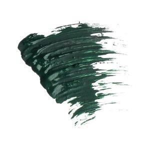 Limoni Тушь cупер объем Volume Up (изумрудный)Косметика для век<br>Тушь Volume Up от Limoni придает ресницам объем и удлинение, имеет насыщенный интенсивный цвет. Компактная щеточка завивает и разделяет каждую ресничку.<br>Благодаря кремовой текстуре тушь для ресниц Volume Up Mascara на основе натуральных восков легко наносится и легко снимается любым средством для снятия макияжа, не растекается и не осыпается.<br>Новая формула обеспечивает стойкость и идеальное сочетание пигментов и увлажняющих компонентов, которые не только делают взгляд выразительным, но и ухаживают за ресницы.Объем: 10 г.<br><br>Вес г: 10<br>Бренд : Limoni<br>Вид туши : объемная<br>Форма кисточки : конусообразная<br>Цвет : изумрудный