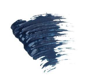 Limoni Тушь cупер объем Volume Up (синий)Тушь Volume Up от Limoni придает ресницам объем и удлинение, имеет насыщенный интенсивный цвет. Компактная щеточка завивает и разделяет каждую ресничку.<br>Благодаря кремовой текстуре тушь для ресниц Volume Up Mascara на основе натуральных восков легко наносится и легко снимается любым средством для снятия макияжа, не растекается и не осыпается.<br>Новая формула обеспечивает стойкость и идеальное сочетание пигментов и увлажняющих компонентов, которые не только делают взгляд выразительным, но и ухаживают за ресницы.Объем: 10 г.<br><br>Бренд : Limoni<br>Вид туши : объемная<br>Форма кисточки : конусообразная<br>Цвет : синий