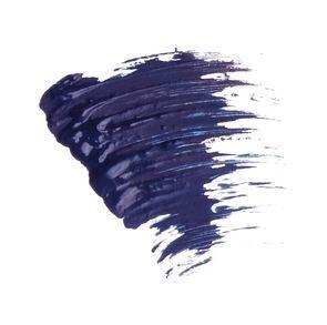Limoni Тушь cупер объем Volume Up (фиолетовый)Косметика для век<br>Тушь Volume Up от Limoni придает ресницам объем и удлинение, имеет насыщенный интенсивный цвет. Компактная щеточка завивает и разделяет каждую ресничку.<br>Благодаря кремовой текстуре тушь для ресниц Volume Up Mascara на основе натуральных восков легко наносится и легко снимается любым средством для снятия макияжа, не растекается и не осыпается.<br>Новая формула обеспечивает стойкость и идеальное сочетание пигментов и увлажняющих компонентов, которые не только делают взгляд выразительным, но и ухаживают за ресницы.Объем: 10 г.<br><br>Вес г: 10<br>Бренд: Limoni<br>Вид туши: объемная<br>Форма кисточки: конусообразная<br>Цвет: фиолетовый