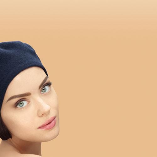 Bourjois Тональный крем 123 Perfect (54 бежевый)Bourjois<br>Инновация: 3 маскирующих пигмента в тональном креме 123 Perfect от Bourjois - кожа без единого изъяна!Результат подтвердили 97% женщин, принявших участие в исследовании! <br> Будучи экспертом в области цвета, Буржуа использовала все известные ноу-хау для создания тональной основы «нового поколения», которая создает идеальный тона на 16 часов!<br> Благодаря необычной комбинации трех микронизированных маскирующих пигментов, тональная основа  Bourjois способна скрыть все недостатки и неровности кожи лица. <br> 1. Желтый пигмент для избавления от темных кругов и придания кожи отдохнувшего вида <br> 2. Лиловый пигмент, который придаст коже сияние и скроет тусклый оттенок <br>3. Зеленый пигмент поможет избавиться от покраснений и выровнять общий тон кожи <br> Благодаря нежной и тонкой текстуре, тональный крем тает на коже, не образуя разводов и границ. Ты получишь эффект второй кожи без единого изъяна! <br> Для светлой кожи - ванильные Для стандартной и загорелой кожи - бежевые <br> Нравится моей коже! <br> - 24 часа увлажнения <br> - SPF 10 <br>- Не камедогенен <br>Научный тест в течение 4 недель с участием 31 женщины.Состав:<br>Aqua (water), Cyclopentasiloxane, Dimethicone, Propylene Glycol, Methyl Methacrylate Crosspolymer, Peg/PPg-18/18 Dimethicone, Aluminium Starch Octenylsuccinate, Sodium Chloride, Isononyl Isononanoate, PEG-10 Dimethicone, Zinc PCA, Silica, Phenoxyethanol, Tocopheryl Acetate, Caprylyl Methicone, Disteardimonium Hectorite, Lysolecitjun, Chlorphenesin, Dimethicone Crosspolymer, PEG/ PPG-19/ 19 Dimethicone, Parfum (fragrance), Cassia Angustifolia Seed Polysaccharide, Alcohol Denat, Lauroyl Lysine, Disodium EDTA, Alpha-isomethyl Ionone, Amyl Cinnamal, Gossypium Herbaceum Extract, Triethoxycaprylylsilane, Methicone, Tocopherol, [+/- May contain: mica, CI 77007 (ultramarines), CI 77491, CI 77492, CI 77499 (Iron Oxides), CI77891 (titanium dioxide), ci 77288, ci 77742].<br><br>Вес г: 50<br>Бренд :