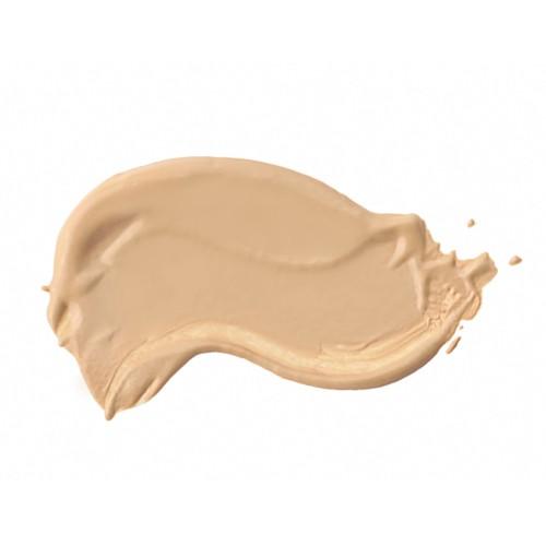 Limoni Тональный крем Satin (№01)Косметика для лица<br>Satin Foundation — это идеальное слияние с кожей и основа для безупречного и натурального макияжа. Уникальный состав тонального крема от Limoni дарит чувство легкости, увлажняет и питает кожу лица.Ухаживающие компоненты, витамины А и Е, помогают сохранить кожу в тонусе и продлить ее молодость.<br>Приятным дополнением новинки является облегченная упаковка и удобный дозатор.Limoni тональный крем Satin Foundation не займет много места в косметичке и всегда будет под рукой.Объем: 30 мл.<br><br>Вес г: 50<br>Бренд : Limoni<br>Упаковка : тюбик<br>Тип кожи : комбинированная<br>Степень покрытия : средняя<br>Эффект от нанесения : питание<br>Тип тонального средства : крем