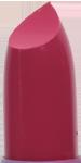 ТРИУМФ TF Помада кремовая для губ BB Color Lipstik (101 матовый изящный розовый)ТРИУМФ TF<br>Матовый эффект снова в моде! Идеальное сочетание цвета и текстуры! Уход и насыщенный цвет? Теперь это возможно с помадой BB Color Lipstick. Технология Cream Color позволяет наносить помаду в один слой, обеспечивает увлажнение и питание. мягкая текстура со специальными цветовыми пигментами дает матовое покрытие и яркий цвет.<br><br>Бренд : Триумф TF<br>Упаковка помады : футляр (выдвижная)<br>Текстура помады : матовая<br>Свойства помады : увлажняющая<br>Вид помады : классическая<br>Страна производитель : Польша