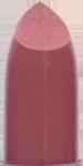 ТРИУМФ TF Помада кремовая для губ BB Color Lipstik (103 чайная роза)ТРИУМФ TF<br>Матовый эффект снова в моде! Идеальное сочетание цвета и текстуры! Уход и насыщенный цвет? Теперь это возможно с помадой BB Color Lipstick. Технология Cream Color позволяет наносить помаду в один слой, обеспечивает увлажнение и питание. мягкая текстура со специальными цветовыми пигментами дает матовое покрытие и яркий цвет.<br><br>Вес г: 20<br>Бренд : Триумф TF<br>Упаковка помады : футляр (выдвижная)<br>Текстура помады : матовая<br>Свойства помады : увлажняющая<br>Вид помады : классическая<br>Страна производитель : Польша