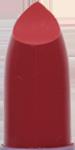 ТРИУМФ TF Помада кремовая для губ BB Color Lipstik (108 матовый терракотовый)ТРИУМФ TF<br>Матовый эффект снова в моде! Идеальное сочетание цвета и текстуры! Уход и насыщенный цвет? Теперь это возможно с помадой BB Color Lipstick. Технология Cream Color позволяет наносить помаду в один слой, обеспечивает увлажнение и питание. мягкая текстура со специальными цветовыми пигментами дает матовое покрытие и яркий цвет.<br><br>Вес г: 20<br>Бренд: Триумф TF<br>Упаковка помады: футляр (выдвижная)<br>Текстура помады: матовая<br>Свойства помады: увлажняющая<br>Вид помады: классическая<br>Страна производитель: Польша