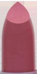 ТРИУМФ TF Помада кремовая для губ BB Color Lipstik (109 нежный розовый)ТРИУМФ TF<br>Матовый эффект снова в моде! Идеальное сочетание цвета и текстуры! Уход и насыщенный цвет? Теперь это возможно с помадой BB Color Lipstick. Технология Cream Color позволяет наносить помаду в один слой, обеспечивает увлажнение и питание. мягкая текстура со специальными цветовыми пигментами дает матовое покрытие и яркий цвет.<br><br>Вес г: 20<br>Бренд : Триумф TF<br>Упаковка помады : футляр (выдвижная)<br>Текстура помады : матовая<br>Свойства помады : увлажняющая<br>Вид помады : классическая<br>Страна производитель : Польша