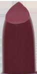 ТРИУМФ TF Помада кремовая для губ BB Color Lipstik (112 матовый красный рубин)ТРИУМФ TF<br>Матовый эффект снова в моде! Идеальное сочетание цвета и текстуры! Уход и насыщенный цвет? Теперь это возможно с помадой BB Color Lipstick. Технология Cream Color позволяет наносить помаду в один слой, обеспечивает увлажнение и питание. мягкая текстура со специальными цветовыми пигментами дает матовое покрытие и яркий цвет.<br><br>Вес г: 20<br>Бренд : Триумф TF<br>Упаковка помады : футляр (выдвижная)<br>Текстура помады : матовая<br>Свойства помады : увлажняющая<br>Вид помады : классическая<br>Страна производитель : Польша
