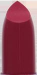 ТРИУМФ TF Помада кремовая для губ BB Color Lipstik (113 матовый кремовый розовый)ТРИУМФ TF<br>Матовый эффект снова в моде! Идеальное сочетание цвета и текстуры! Уход и насыщенный цвет? Теперь это возможно с помадой BB Color Lipstick. Технология Cream Color позволяет наносить помаду в один слой, обеспечивает увлажнение и питание. мягкая текстура со специальными цветовыми пигментами дает матовое покрытие и яркий цвет.<br><br>Вес г: 20<br>Бренд : Триумф TF<br>Упаковка помады : футляр (выдвижная)<br>Текстура помады : матовая<br>Свойства помады : увлажняющая<br>Вид помады : классическая<br>Страна производитель : Польша