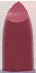 ТРИУМФ TF Помада кремовая для губ BB Color Lipstik (114 матовый светло-розовый)ТРИУМФ TF<br>Матовый эффект снова в моде! Идеальное сочетание цвета и текстуры! Уход и насыщенный цвет? Теперь это возможно с помадой BB Color Lipstick. Технология Cream Color позволяет наносить помаду в один слой, обеспечивает увлажнение и питание. мягкая текстура со специальными цветовыми пигментами дает матовое покрытие и яркий цвет.<br><br>Вес г: 20<br>Бренд: Триумф TF<br>Упаковка помады: футляр (выдвижная)<br>Текстура помады: матовая<br>Свойства помады: увлажняющая<br>Вид помады: классическая<br>Страна производитель: Польша
