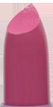 ТРИУМФ TF Помада кремовая для губ BB Color Lipstik (115 матовый гранат)ТРИУМФ TF<br>Матовый эффект снова в моде! Идеальное сочетание цвета и текстуры! Уход и насыщенный цвет? Теперь это возможно с помадой BB Color Lipstick. Технология Cream Color позволяет наносить помаду в один слой, обеспечивает увлажнение и питание. мягкая текстура со специальными цветовыми пигментами дает матовое покрытие и яркий цвет.<br><br>Вес г: 20<br>Бренд : Триумф TF<br>Упаковка помады : футляр (выдвижная)<br>Текстура помады : матовая<br>Свойства помады : увлажняющая<br>Вид помады : классическая<br>Страна производитель : Польша