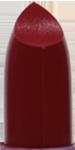 ТРИУМФ TF Помада кремовая для губ BB Color Lipstik (118 темно-вишневый)ТРИУМФ TF<br>Матовый эффект снова в моде! Идеальное сочетание цвета и текстуры! Уход и насыщенный цвет? Теперь это возможно с помадой BB Color Lipstick. Технология Cream Color позволяет наносить помаду в один слой, обеспечивает увлажнение и питание. мягкая текстура со специальными цветовыми пигментами дает матовое покрытие и яркий цвет.<br><br>Вес г: 20<br>Бренд : Триумф TF<br>Упаковка помады : футляр (выдвижная)<br>Текстура помады : матовая<br>Свойства помады : увлажняющая<br>Вид помады : классическая<br>Страна производитель : Польша