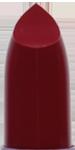 ТРИУМФ TF Помада кремовая для губ BB Color Lipstik (119 матовый сочный абрикос)Матовый эффект снова в моде! Идеальное сочетание цвета и текстуры! Уход и насыщенный цвет? Теперь это возможно с помадой BB Color Lipstick. Технология Cream Color позволяет наносить помаду в один слой, обеспечивает увлажнение и питание. мягкая текстура со специальными цветовыми пигментами дает матовое покрытие и яркий цвет.<br><br>Бренд : Триумф TF<br>Упаковка помады : футляр (выдвижная)<br>Текстура помады : матовая<br>Свойства помады : увлажняющая<br>Вид помады : классическая<br>Страна производитель : Польша