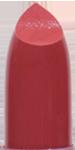ТРИУМФ TF Помада кремовая для губ BB Color Lipstik (121 золотая слива)ТРИУМФ TF<br>Матовый эффект снова в моде! Идеальное сочетание цвета и текстуры! Уход и насыщенный цвет? Теперь это возможно с помадой BB Color Lipstick. Технология Cream Color позволяет наносить помаду в один слой, обеспечивает увлажнение и питание. мягкая текстура со специальными цветовыми пигментами дает матовое покрытие и яркий цвет.<br><br>Вес г: 20<br>Бренд: Триумф TF<br>Упаковка помады: футляр (выдвижная)<br>Текстура помады: матовая<br>Свойства помады: увлажняющая<br>Вид помады: классическая<br>Страна производитель: Польша