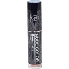 ТРИУМФ TF Помада для губ NUD COLOR ever-matt Lipstick (506 мат.пудровый)ТРИУМФ TF<br>Помада Nude Color Matte обеспечивает устойчивый результат:ультра-пигментированная, стойкая. Нежная текстура легко наносится и увлажняет, помада не ощущается на губах. Вместе с лёгкостью вы получаете стойкость до 4 часов! Коллекция включает в себя пудровые оттенки - модный бьюти-тренд в стиле Nude.<br><br>Вес г: 20<br>Бренд : Триумф TF<br>Упаковка помады : футляр (выдвижная)<br>Текстура помады : матовая<br>Свойства помады : питательная<br>Вид помады : классическая<br>Страна производитель : Польша