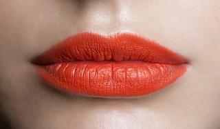 ТРИУМФ TF Помада для губ NUD COLOR ever-matt Lipstick (509 мат.морковный)ТРИУМФ TF<br>Помада Nude Color Matte обеспечивает устойчивый результат:ультра-пигментированная, стойкая. Нежная текстура легко наносится и увлажняет, помада не ощущается на губах. Вместе с лёгкостью вы получаете стойкость до 4 часов! Коллекция включает в себя пудровые оттенки - модный бьюти-тренд в стиле Nude.<br><br>Вес г: 20<br>Бренд : Триумф TF<br>Упаковка помады : футляр (выдвижная)<br>Текстура помады : матовая<br>Свойства помады : питательная<br>Вид помады : классическая<br>Страна производитель : Польша