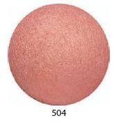 Kiki румяна запеченные Baked blush (504 золотисто-персиковый)Kiki<br>Румяна Kiki Baked Blush равномерно наносятся на поверхность кожи, легко растушевываются, придают коже ухоженный здоровый вид, позволяют моделировать контуры лица. Основным новшеством в составе новых румян KIKI Baked Blush являются микронизированные воздушные пигменты, которые придают вашим щекам натуральный эффект нежного румянца, даря сияющий вид и здоровый цвет лица.   Технология производства запеченных румян Кики  гарантирует: безупречность макияжа, максимальную яркость цвета и стойкость.  Стойкость 8-10 часов  Масса 6,24 гр<br><br>Вес г: 30<br>Бренд: Kiki<br>Зеркало: Да<br>В комплекте: кисть<br>Страна производитель: США