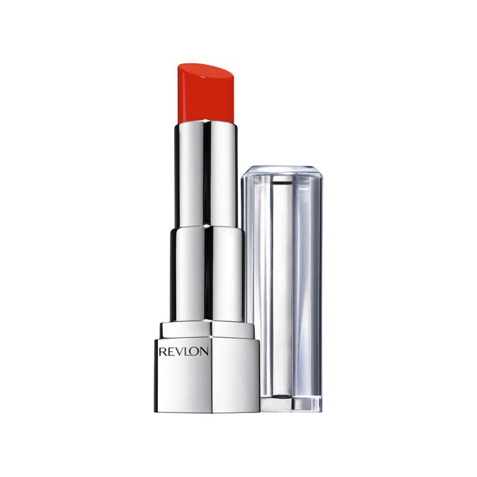 Revlon Помада для губ Ultra Hd Lipstick (895 Poppy)Revlon<br>Ваш мир в ярких, искрящихся цветах! Откройте для себя новые границы с Revlon Ultra HD™ Lipstick. Благодаря гелевой формуле без содержания воска, помада идеально ложится на губы, придавая им яркий, насыщенный цвет.   Главный секрет - это уникальная, легкая гелевая формула, которая легко наносится на губы в отличие от других помад с содержанием воска. Всего одно движения и ваши губы приобретают сочный оттенок без утяжеления. Обладает приятным ароматом ванили и спелого манго.Способ применения:<br>аккуратно нанести на губы<br>Состав:<br>DIISOPROPYL DIMER DILINOLEATE, POLYBUTENE, BIS-(CI2-14 ALKYL PPG-4) HEXAMETHYLENEDIUREA, BIS-(CI2-14 ALKYL PPG-4) HEXAMETHYLENEDIUREA, HYDROGENATED POLY(C6-14 OLEFIN), HYDROGENATEDPOLYDECENE, OCTYLDODECANOL, TRIDECYL TRIMELLITATE, METHYL DIHYDROAB1ETATE, ISONONYL ISONONANOATE, BIS-DIGLYCERYL POLYACYLADIPATE-2, DIBUTYL LAUROYL GLUTAMIDE, SILICA SILYLATE, SYNTHETIC FLUORPHLOGOPITE, PARFUM (FRAGRANCE), STEARALKONIUM BENTONITE, DIBUTYL ETHYLHEXANOYL GLUTAMIDE, PROPYLENE CARBONATE, BENZOIC ACID, BUTYROSPERMUM PARKII (SHEA) BUTTER, COCOS NUCIFERA (COCONUT) OIL, MANGIFERA INDICA (MANGO) SEED BUTTER, BHT, SODIUM SACCHARIN, LIMONENE, LINALOOL, LINALOOL, CALCIUM SODIUM BOROSILICATE, CALCIUM ALUMINUM BOROSILICATE, MICA, RED 7 LAKE (CI 15850), T1TANIUM DIOXIDE (Cl 77891), BLUE 1 LAKE (Cl 42090), RED IRON OXIDE (CI77491), BLACK IRON OXIDE (Cl 77499), YELLOW 5 LAKE (Cl19140), TIN OXIDE (Cl77861)<br><br>Вес г: 58<br>Бренд : Revlon<br>Объем мл: 25<br>Упаковка помады : футляр (выдвижная)<br>Текстура помады : глянцевая<br>Свойства помады : увлажняющая<br>Вид помады : классическая<br>Страна производитель : СОЕДИНЕННЫЕ ШТАТЫ АМЕРИКИ
