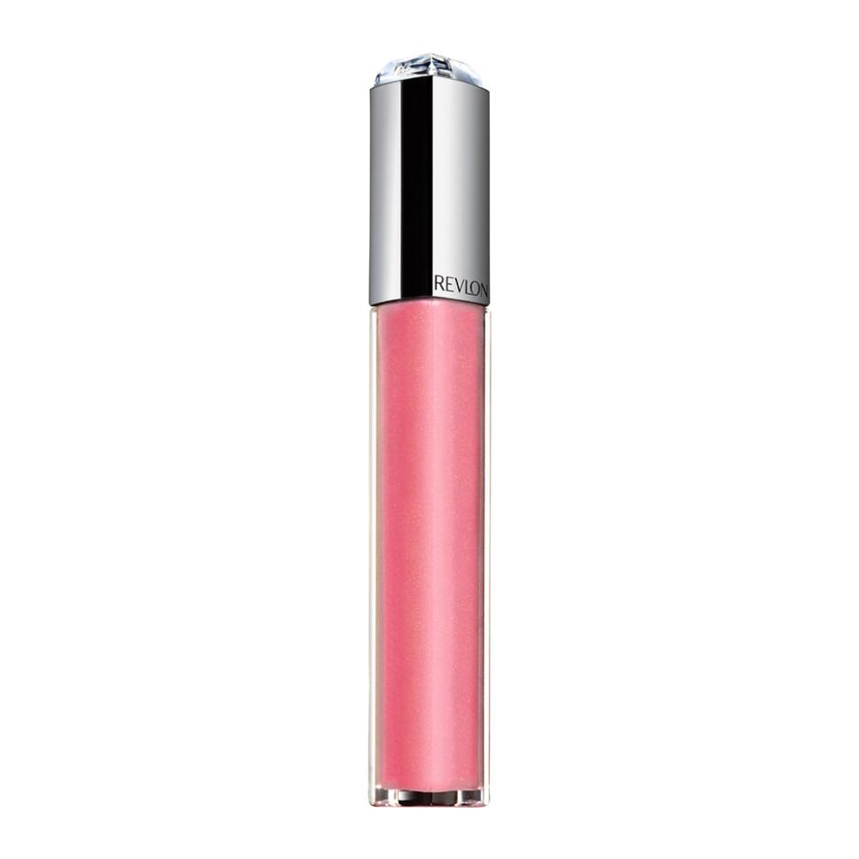 Revlon Помада-блеск Для Губ Ultra Hd Lip Lacquer (540 Petalite)Revlon<br>Придайте своим губам сияние с Revlon Ultra HD™ Lip Lacquer. Инновационная лаковая формула дарит вашим губам глубокий, насыщенный цвет без утяжеления. Используя уникальную гелевую формулу Revlon high-definition, Revlon Ultra HD™ Lip Lacquer придает губам яркий цветовой пигмент, при этом, не утяжеляя их. Насыщенный, сияющий цвет, визуально увеличивающий объем. NEW Revlon Ultra HD™ Lip Lacquer: роскошное сияние и инновационная формула.Способ применения:<br>Нанести на губы с помощью аппликатора<br>Состав:<br>HYDROGENATED POLYISOBUTENE, POLYBUTENE, BUTYLENE/ETHYLENE/STYRENE COPOLYMER, ETHYLENE/PROPYLENE/STYRENE COPOLYMER, TRIDECYL TRIMELLITATE, CETYL PEG/PPG-10/1 DIMETHICONE, HEXYL LAURATE, POLYGLYCERYL-4 ISOSTEARATE, SILICA SILYLATE, BENZOIC ACID, BHT, COCOS NUCIFERA (COCONUT) OIL, MANGIFERA INDICA (MANGO) SEED BUTTER, BUTYROSPERMUM PARKII (SHEA) BUTTER, OCTYLDODECANOL, PARFUM (FRAGRANCE), BIS-(C12-14 ALKYL PPG-4) HEXAMETHYLENEDIUREA, CALCIUM SODIUM BOROSILICATE, CALCIUM ALUMINUM BOROSILICA TE, SILICA, SILICA, TITANIUMDIOXIDE (CI77891), RED 33 LAKE (CI 17200), RED 6 LAKE (CI 15850), BLACK IRON OXIDE (CI 77499)<br><br>Вес г: 64<br>Бренд : Revlon<br>Объем мл: 5<br>Упаковка помады : тюбик с кисточкой<br>Текстура помады : глянцевая<br>Свойства помады : увлажняющая<br>Вид помады : помада-блеск<br>Страна производитель : СОЕДИНЕННЫЕ ШТАТЫ АМЕРИКИ