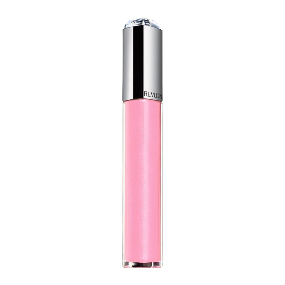 Revlon Помада-блеск Для Губ Ultra Hd Lip Lacquer (525 Pink diamond)Revlon<br>Придайте своим губам сияние с Revlon Ultra HD™ Lip Lacquer. Инновационная лаковая формула дарит вашим губам глубокий, насыщенный цвет без утяжеления. Используя уникальную гелевую формулу Revlon high-definition, Revlon Ultra HD™ Lip Lacquer придает губам яркий цветовой пигмент, при этом, не утяжеляя их. Насыщенный, сияющий цвет, визуально увеличивающий объем. NEW Revlon Ultra HD™ Lip Lacquer: роскошное сияние и инновационная формула.Способ применения:<br>Нанести на губы с помощью аппликатора<br>Состав:<br>HYDROGENATED POLYISOBUTENE, POLYBUTENE, BUTYLENE/ETHYLENE/STYRENE COPOLYMER, ETHYLENE/PROPYLENE/STYRENE COPOLYMER, TRIDECYL TRIMELLITATE, CETYL PEG/PPG-10/1 DIMETHICONE, HEXYL LAURATE, POLYGLYCERYL-4 ISOSTEARATE, SILICA SILYLATE, BENZOIC ACID, BHT, COCOS NUCIFERA (COCONUT) OIL, MANGIFERA INDICA (MANGO) SEED BUTTER, BUTYROSPERMUM PARKII (SHEA) BUTTER, OCTYLDODECANOL, PARFUM (FRAGRANCE), BIS-(C12-14 ALKYL PPG-4) HEXAMETHYLENEDIUREA, CALCIUM SODIUM BOROSILICATE, CALCIUM ALUMINUM BOROSILICA TE, SILICA, SILICA, TITANIUMDIOXIDE (CI77891), RED 33 LAKE (CI 17200), RED 6 LAKE (CI 15850), BLACK IRON OXIDE (CI 77499)<br><br>Вес г: 64<br>Бренд : Revlon<br>Объем мл: 5<br>Упаковка помады : тюбик с кисточкой<br>Текстура помады : глянцевая<br>Свойства помады : увлажняющая<br>Вид помады : помада-блеск<br>Страна производитель : СОЕДИНЕННЫЕ ШТАТЫ АМЕРИКИ