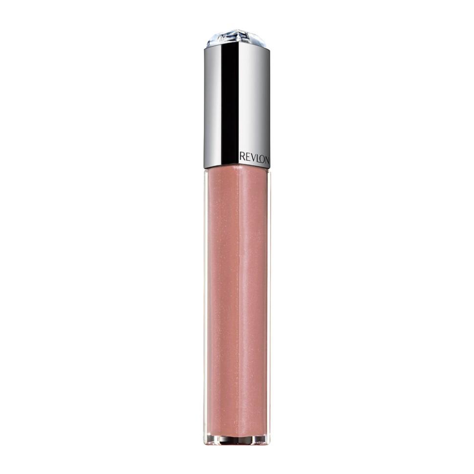Revlon Помада-блеск Для Губ Ultra Hd Lip Lacquer (570 Smoky topaz)Revlon<br>Придайте своим губам сияние с Revlon Ultra HD™ Lip Lacquer. Инновационная лаковая формула дарит вашим губам глубокий, насыщенный цвет без утяжеления. Используя уникальную гелевую формулу Revlon high-definition, Revlon Ultra HD™ Lip Lacquer придает губам яркий цветовой пигмент, при этом, не утяжеляя их. Насыщенный, сияющий цвет, визуально увеличивающий объем. NEW Revlon Ultra HD™ Lip Lacquer: роскошное сияние и инновационная формула.Способ применения:<br>Нанести на губы с помощью аппликатора<br>Состав:<br>HYDROGENATED POLYISOBUTENE, POLYBUTENE, BUTYLENE/ETHYLENE/STYRENE COPOLYMER, ETHYLENE/PROPYLENE/STYRENE COPOLYMER, TRIDECYL TRIMELLITATE, CETYL PEG/PPG-10/1 DIMETHICONE, HEXYL LAURATE, POLYGLYCERYL-4 ISOSTEARATE, SILICA SILYLATE, BENZOIC ACID, BHT, COCOS NUCIFERA (COCONUT) OIL, MANGIFERA INDICA (MANGO) SEED BUTTER, BUTYROSPERMUM PARKII (SHEA) BUTTER, OCTYLDODECANOL, PARFUM (FRAGRANCE), BIS-(C12-14 ALKYL PPG-4) HEXAMETHYLENEDIUREA, CALCIUM SODIUM BOROSILICATE, CALCIUM ALUMINUM BOROSILICA TE, SILICA, SILICA, TITANIUMDIOXIDE (CI77891), RED 33 LAKE (CI 17200), RED 6 LAKE (CI 15850), BLACK IRON OXIDE (CI 77499)<br><br>Вес г: 64<br>Бренд : Revlon<br>Объем мл: 5<br>Упаковка помады : тюбик с кисточкой<br>Текстура помады : глянцевая<br>Свойства помады : увлажняющая<br>Вид помады : помада-блеск<br>Страна производитель : СОЕДИНЕННЫЕ ШТАТЫ АМЕРИКИ